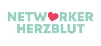 Logo NHB weiss